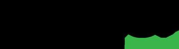 BEHRHOF